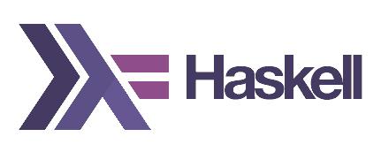 HaskellLogo